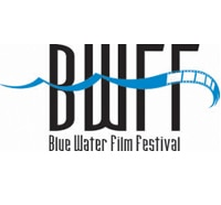 Blue Water Film Festival