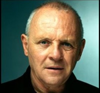 Anthony Hopkins Hunting Serial Killer in Solace