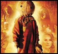 Odd City Reveals its Trick 'r Treat Limited Edition Print to Commemorate Upcomng Screening/Live Stream
