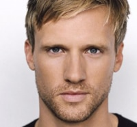 Teddy Sears, American Horror Story