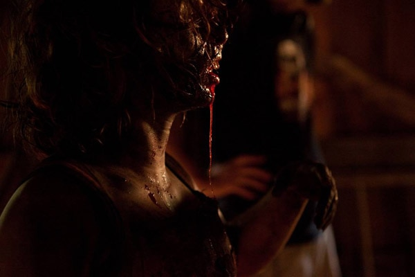Hungry for a New Still From The Woman?