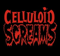 UK's Celluloid Screams Festival Announces First Films for 2013