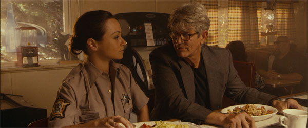 First Cut of Dead.tv With Danielle Harris and Eric Roberts is Complete, Check Out Behind the Scenes Stills