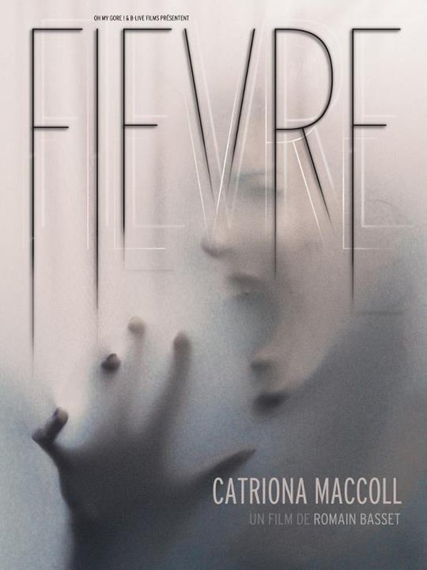 Check Out a WTF Teaser for Upcoming Film Fievre