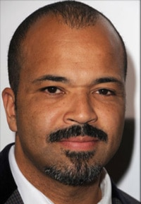 Jeffrey Wright Joins The Hunger Games: Catching Fire
