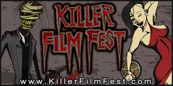 2012 Killer Film Fest Announces Lineup