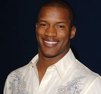 Nate Parker Prescribed a Role in Oldboy