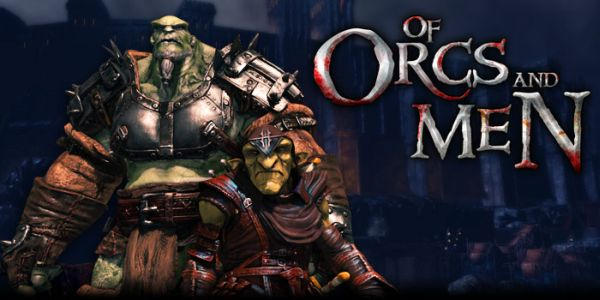Of Orcs and Men Takes Fans Behind-the-Scenes With New Video
