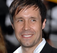 Paddy Considine Finds a Place at The World's End