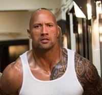 Barry Sonnenfeld to Lay Down the Lore with Dwayne The Rock Johson