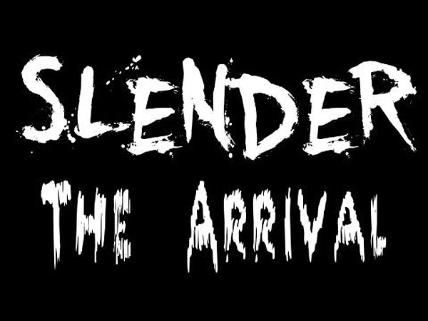 Terrifying New Trailer Arrives For Slender: The Arrival