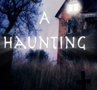 Destination America Wants YOU to Experience A Haunting