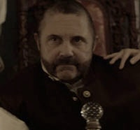 Trailer Premiere for Alice D Featuring Kane Hodder