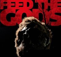 Bigfoot Flick Feed the Gods Begins Production