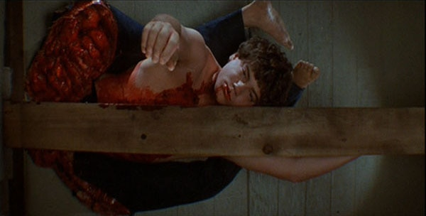 Top 13 Lessons Learned from Watching Friday the 13th Films