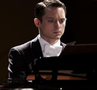 New Grand Piano TV Spot and Featurette Play On