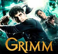 First Sneak Peek Video of Grimm Season 3 Has Arrived!