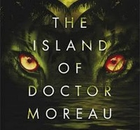 Warner Bros. Readying to Revisit The Island of Dr. Moreau