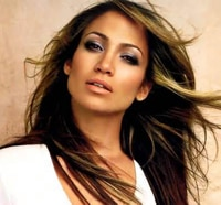 American Idol's Jennifer Lopez Signs On to Meet The Boy Next Door for Blumhouse