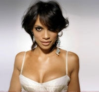 Rosario Dawson Looking to Meet Evil Incarnate