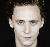 Thor's Tom Hiddleston Gets Loki On Crimson Peak