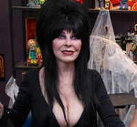 Get a Sneak Peek of Elvira Getting Her First Tattoo on A&E's Epic Ink