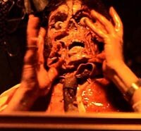 The Ruination of Horror? A Look at the PG-13 Rating