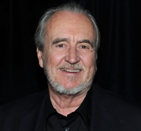 Wes Craven Looking to Make TV More Terrifying