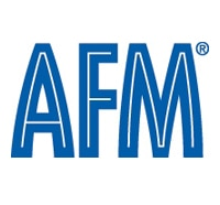 AFM 2013: Roadshow Films Figures Out How to Spend These Final Hours