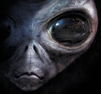Syfy to Expose the Truth About Aliens on the Moon