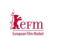 EFM 2013: Nicholas McCarthy Sets Up His Home in Berlin