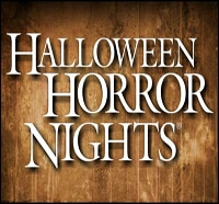 Universal Studios Hollywood's Halloween Horror Nights