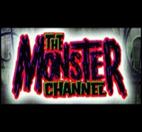 What Are You Doing This Friday Night? Try The Monster Channel's Lunchmeat VHS Rewind Theater!
