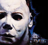 Mondo's Halloween Vinyl Soundtrack Comes Home on Michael's Favorite Day!