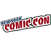 New York Comic Con 2012: Guillermo del Toro and Grant Morrison Announce New Projects for Legendary Comics