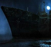 Set Sail for Terror with Caleuche (The Call of the Sea)