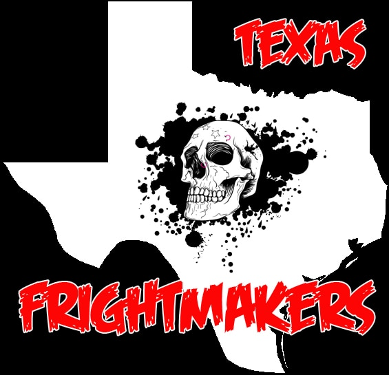 Texas Frightmakers: Interview with Matthan Harris