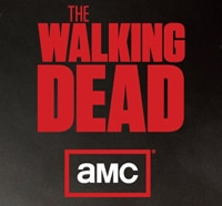 AMC to Preview The Walking Dead Season 4 During July 4th Weekend Marathon of Seasons 1-3