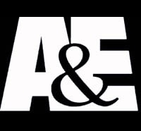 A&E Greenlights a New Pilot for an Occult Crimes Drama from James Wong
