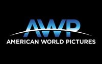 AFM 2010: Knock knock! American World Pictures Scores One by One: Death's Door