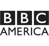 BBC America and BBC One Announce New Series The Living and the Dead
