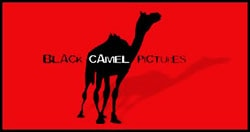 Black Camel Productions