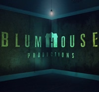 Blumhouse Making Haunted Horror a Reality with ABC