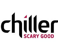 Chiller 13: Horror's Creepiest Kids Premieres October 28th