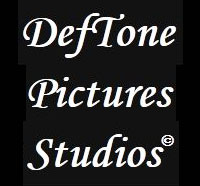 DefTone Pictures Studios Announces New Short Film To Release a Soul