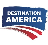 Destination America Gets Paranormal When Ghosts Attack