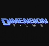 Dimension Films Gets New President! Horror Still Very Much a Focus!