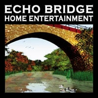 Echo Bridge Entertainment