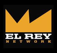 Cuatro New Promos for El Rey Network