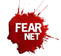 FEARnet Announces Its December Holiday Programming Schedule